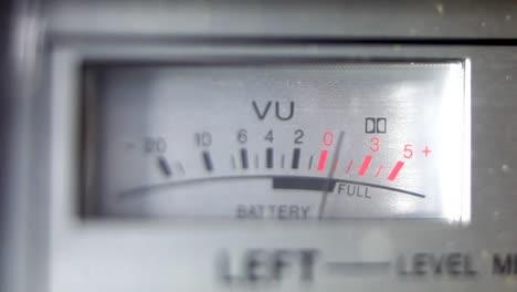VU-Meter-02