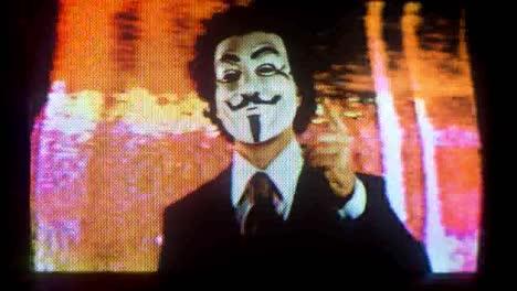 Vendetta-07