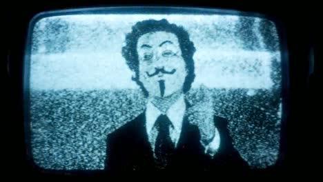 Vendetta-08