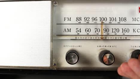 Vintage-Radio-Dial-05