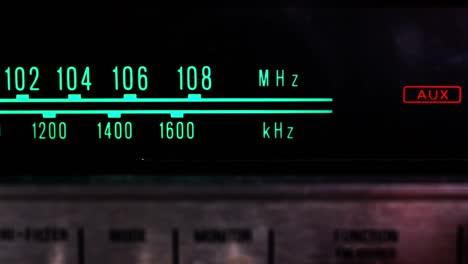 Vintage-Radio-Dial-14