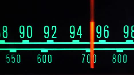 Vintage-Radio-Dial-16