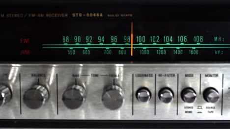 Vintage-Radio-Dial-17
