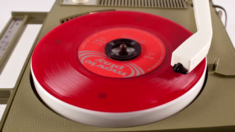 Vintage-Record-0-07