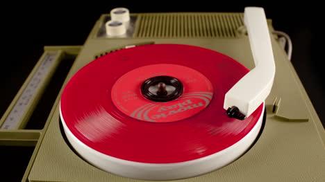 Vintage-Record-0-08