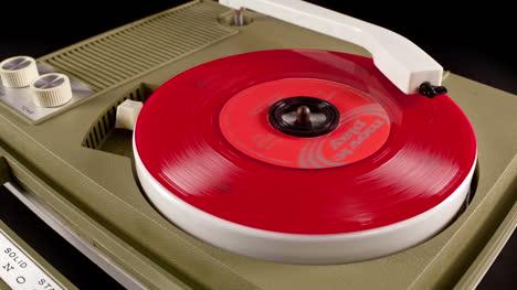 Vintage-Record-0-11