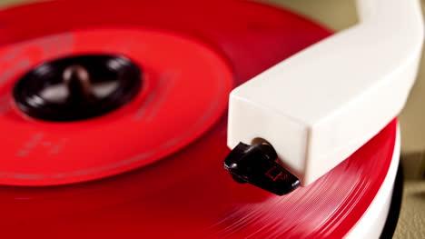 Vintage-Record-0-12