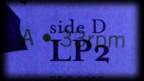 Vinyl-Graphics-00