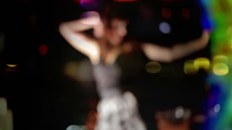 Vip-Blurred-Dancer-01