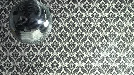 Wallpaper-Disco-00