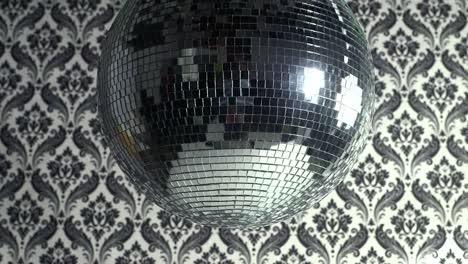 Wallpaper-Disco-01