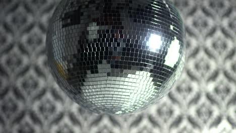 Wallpaper-Disco-02
