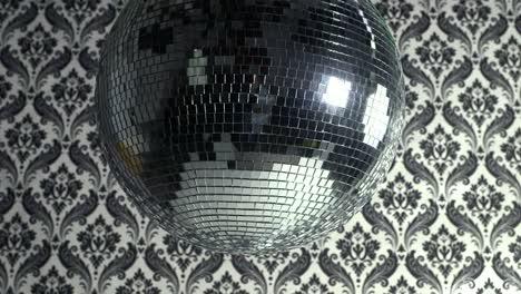 Wallpaper-Disco-03