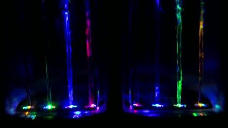 Water-Speaker-13