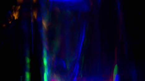 Water-Pattern-04