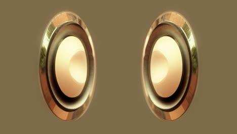 White-Speaker8