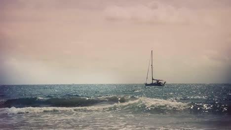 Wiakiki-Beach-08