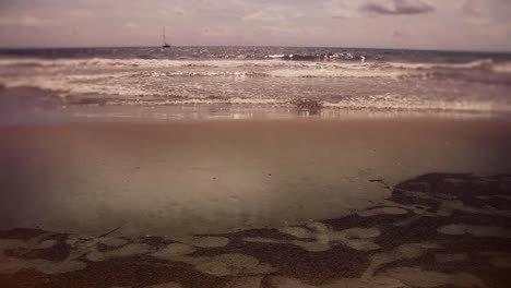 Wiakiki-Beach-10