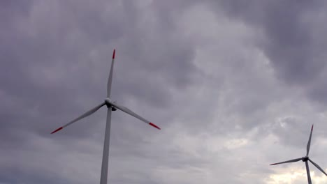 Wind-Power-08