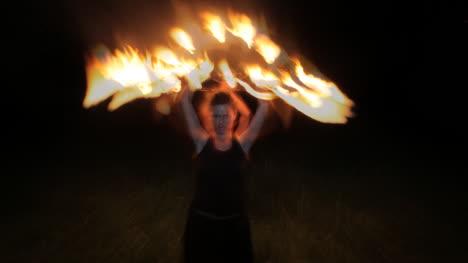 Fuego-Yagama-Todavía-04-Hagama-Fire-Still-04