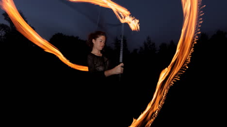 Yagama-Feuer-Noch-09