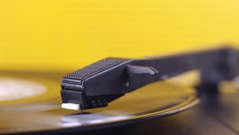 Yellow-Vinyl-00