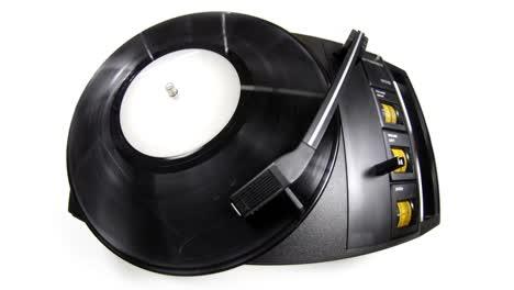 Yellow-Vinyl-04