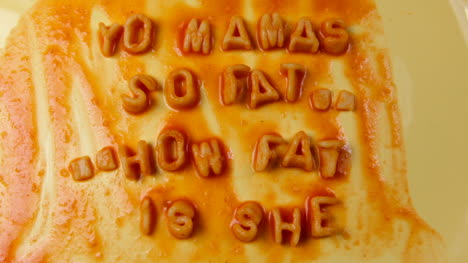 Yo-Mama-Spaghetti