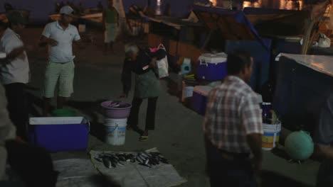 Zihua-Fishermen-01