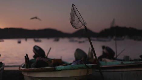 Zihua-Fishermen-05