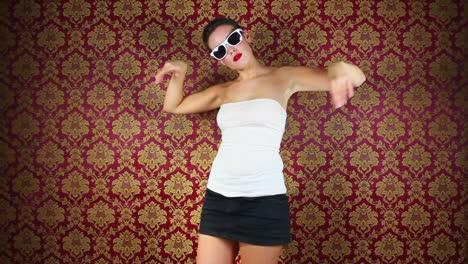 Woman-Dancing-01