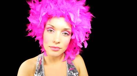 Woman-Pink-00