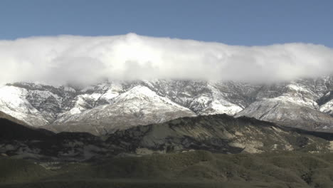 Time-lapse-of-clouds-passing-over-Reyes-Peak-and-Piedra-Blanca-in-the-Sespe-Wilderness-Area-California