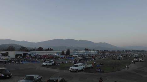 Night-time-lapse-of-the-Balloon-Glow-at-the-Citrus-Classic-Balloon-Festival-in-Santa-Paula-California