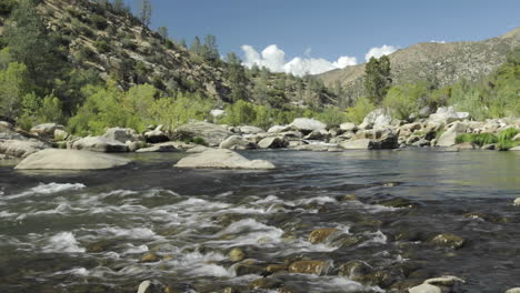 Time-lapse-of-clouds-passing-over-the-Upper-Kern-River-in-Sequoia-National-Forest-above-Kernville-California
