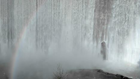 Rainbow-below-Matilija-Creek-spilling-over-the-obsolete-Matilija-Dam-after-a-spring-storm-near-Ojai-California