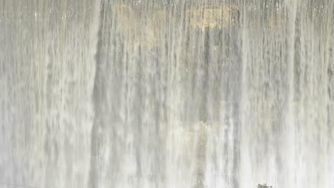 Front-detail-view-of-Matilija-Creek-spilling-over-the-obsolete-Matilija-Dam-after-a-spring-storm-near-Ojai-California