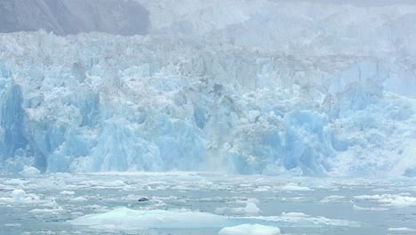 Colossal-calving-and-shooter-of-the-tidewater-South-Sawyer-Glacier-in-Tracy-Arm-Fords-Terror-Wilderness-in-Southeast-Alaska