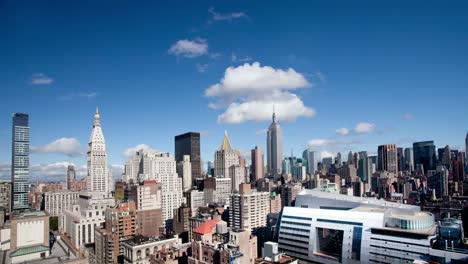 NYC-000