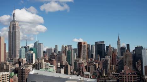 NYC-0-01