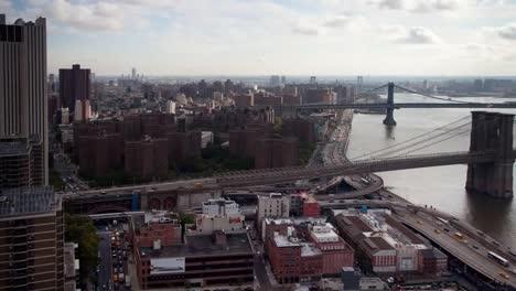 NYC-0-14