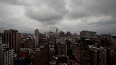 NYC-0-19