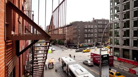 NYC-0-25