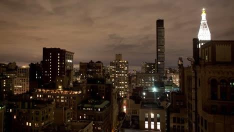 NYC-0-48
