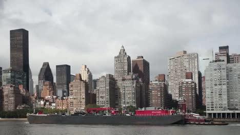 NYC-0-63