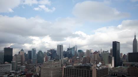 NYC-0-67