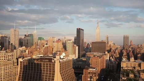 NYC-0-68