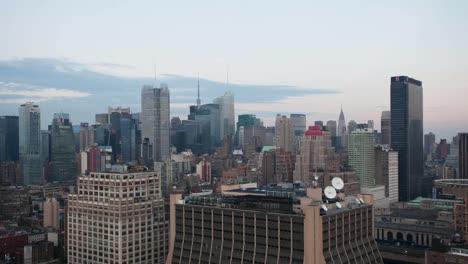 NYC-0-69