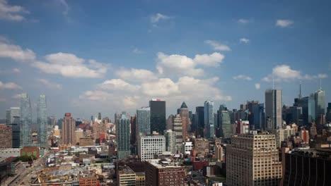 NYC-0-71