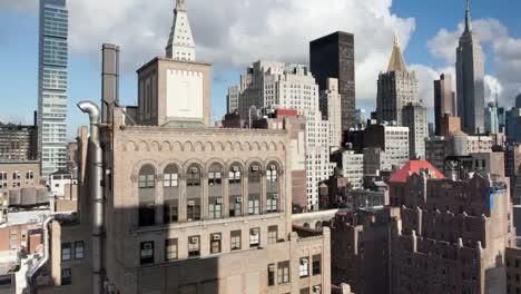 NYC-0-81